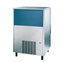 Machine à glaçons - Mice 150