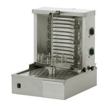 DONER - Modèle 400