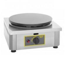 CREPIERE SIMPLE - Electrique Diamètre 350