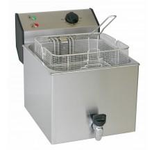 FRITEUSE Electrique 12 litres à poser