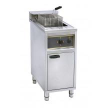 Friteuse électrique 16 litres - FE16