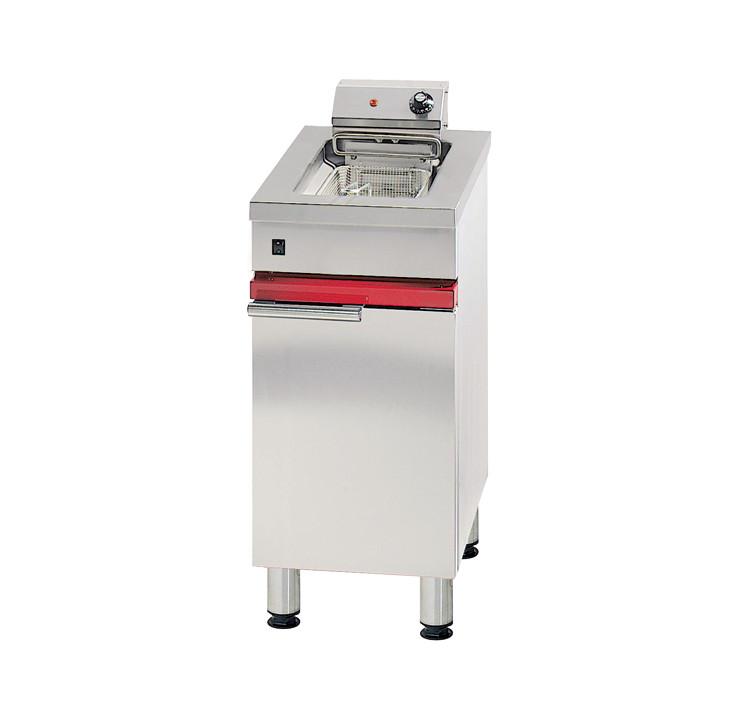 Friteuse électrique 12 litres - FE12