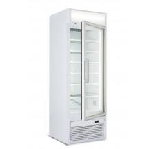 Armoire frigorifique négative ALPI