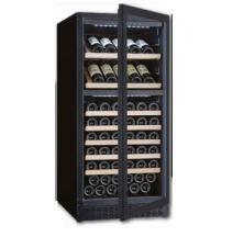 Cave à vin - 120 bouteilles