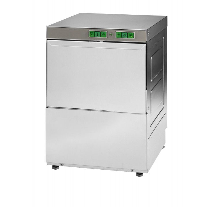 Lave-vaisselle frontal - Gamme 40