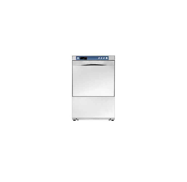 Lave-vaisselle frontal - Gamme 40T