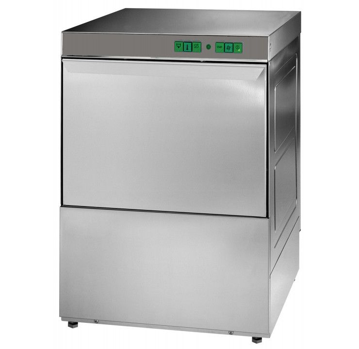 Lave-vaisselle frontal - Gamme 50