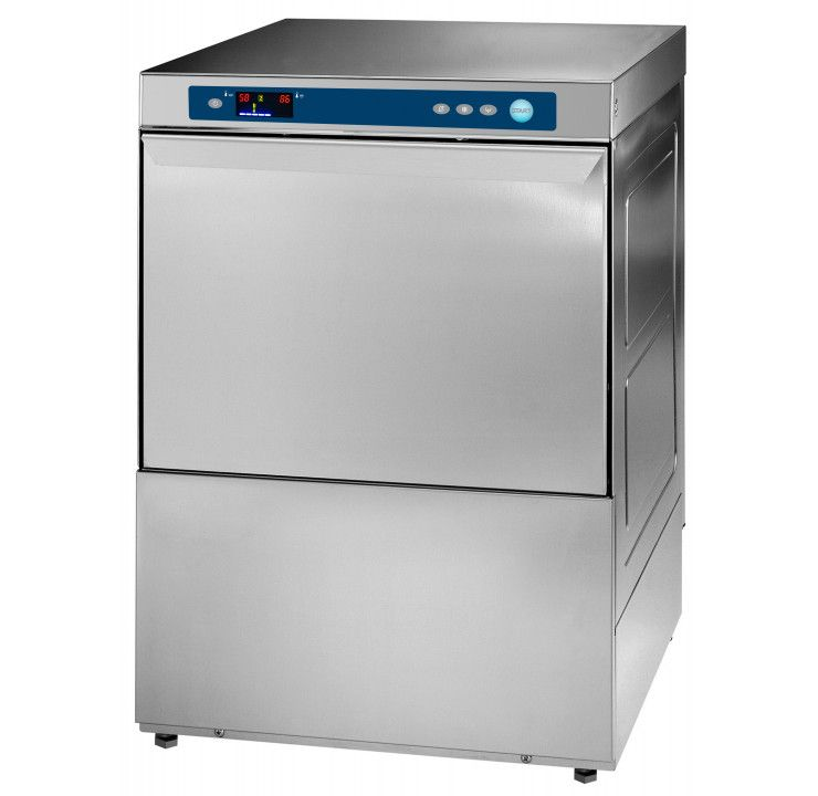 Lave-vaisselle frontal - Gamme 50T